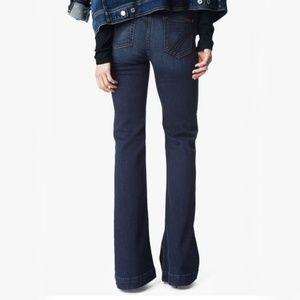 🌺🌺 7 For All Mankind Dojo Jeans U115J381S-381S